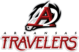arkansas_travelers_logo_detail (1)